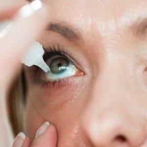 9 consejos para cuidar tu salud ocular