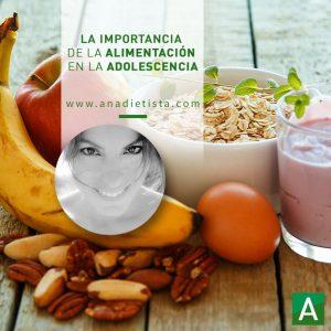 AA_-Alimentacion-adolescencia