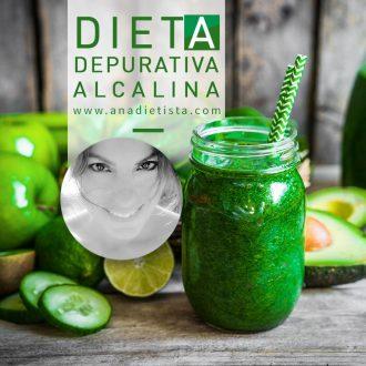 AA_-Dieta-detox
