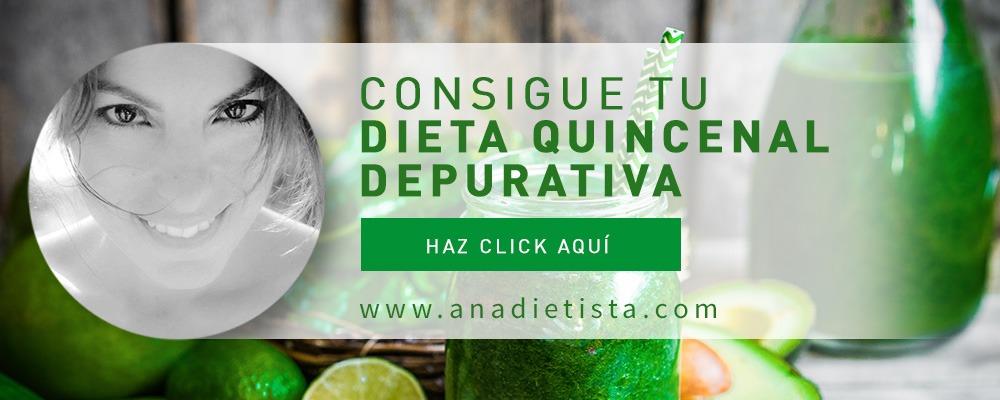AA_-Dieta-detox_BANNER