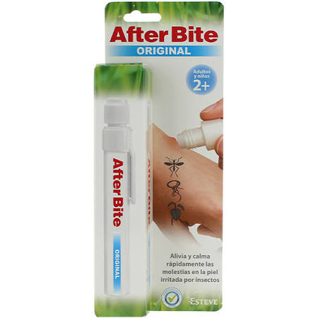 After Bite Original Solución 14ml