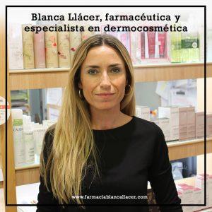 Blanca-Entrevista