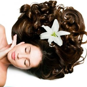 Decolora tu pelo sin dañarlo con tintes sin amoniaco