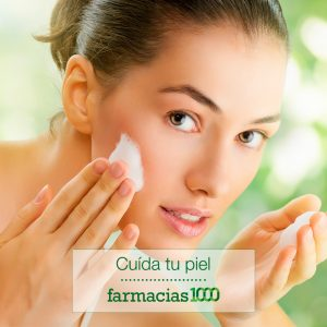 Cicalfate, la crema perfecta para el cuidado de tu piel.