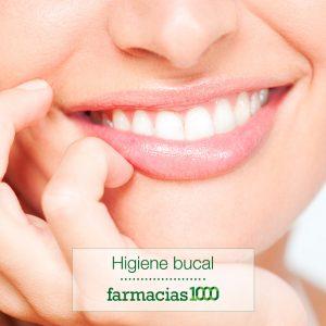 Productos bucales Lacer, salud e higiene aseguradas