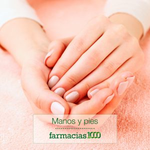 Fisioreumol: Cuida tu piel con esta crema revitalizante