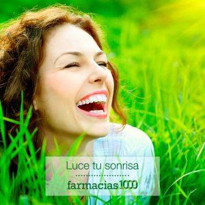 Fluocaril: Todo lo necesario para tu salud bucodental