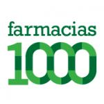 Farmacias 1000