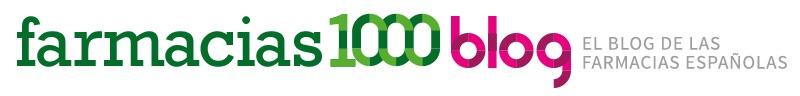 Farmacias1000 - Farmacias 1000 | Blog de salud y belleza