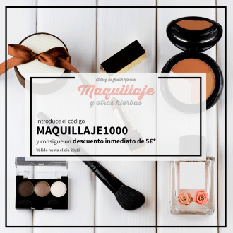 Mquillaje-1000