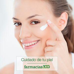 Beneficios de Sebium pore refiner para tu piel