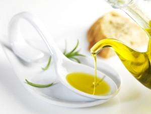 Beneficios del aceite de oliva para nuestra salud