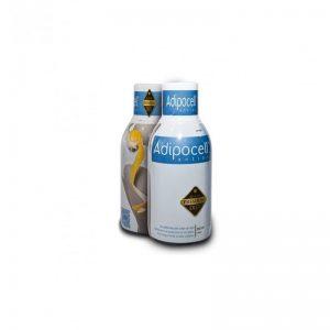 adipocell-antiox-225-ml-bote