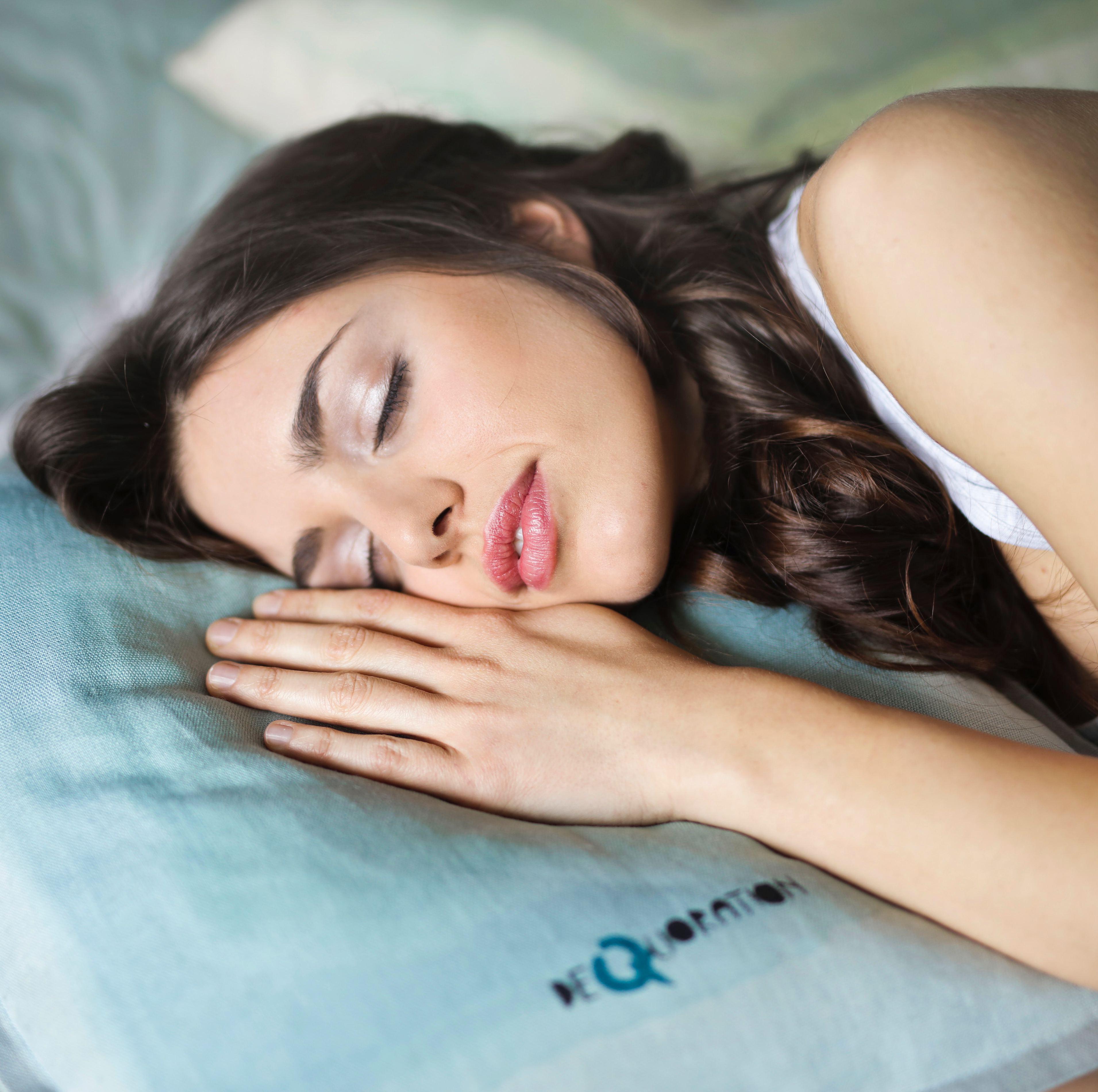 Los 15 beneficios del sueño reparador: dormir bien ayuda a nuestra salud