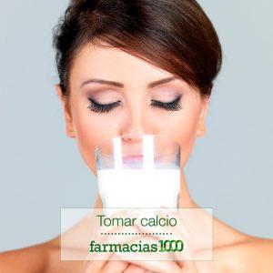 El calcio, un mineral esencial para nuestro organismo