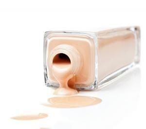 formato líquido