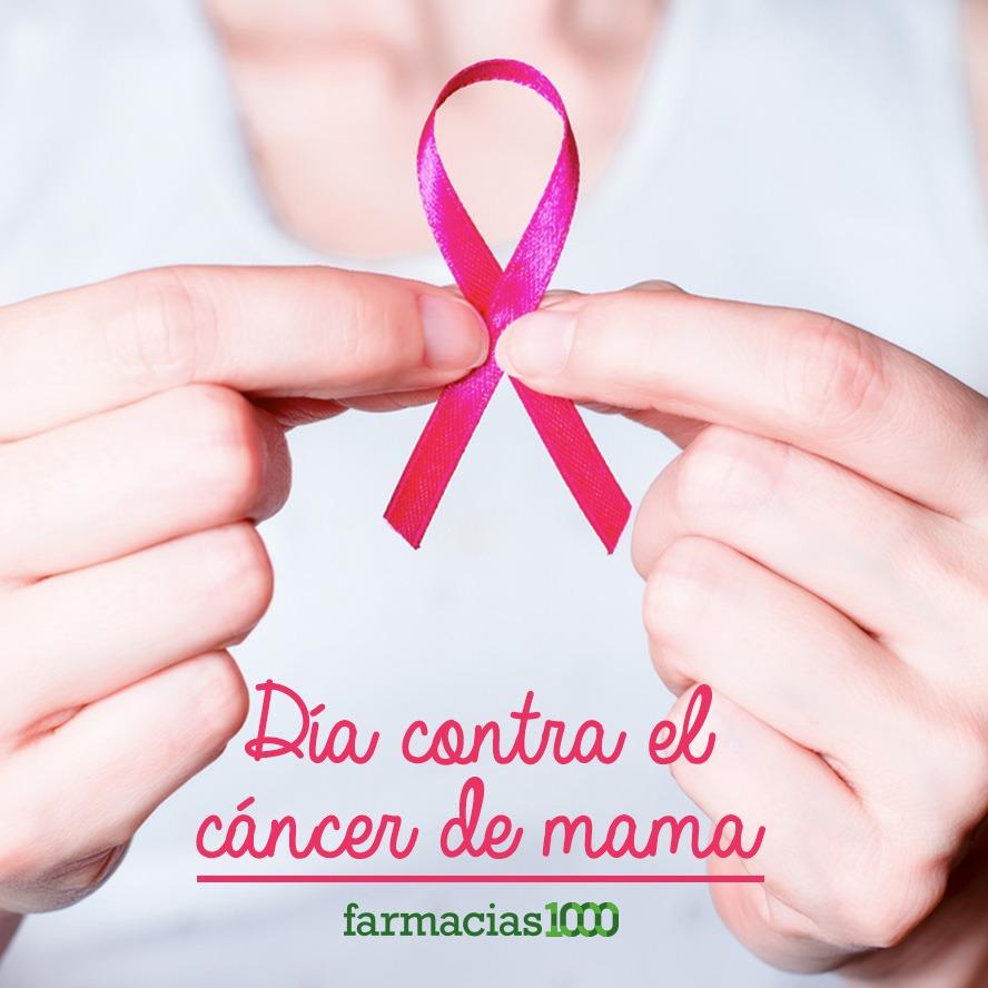 dia-cancer-de-mama