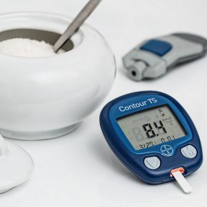 Diabetes tipo 2, todo lo que debes saber