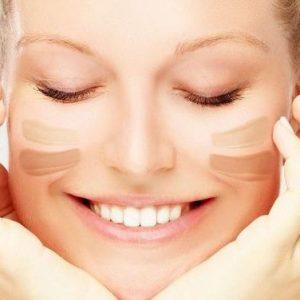 Base de maquillaje, cómo elegirla según tu tipo de piel