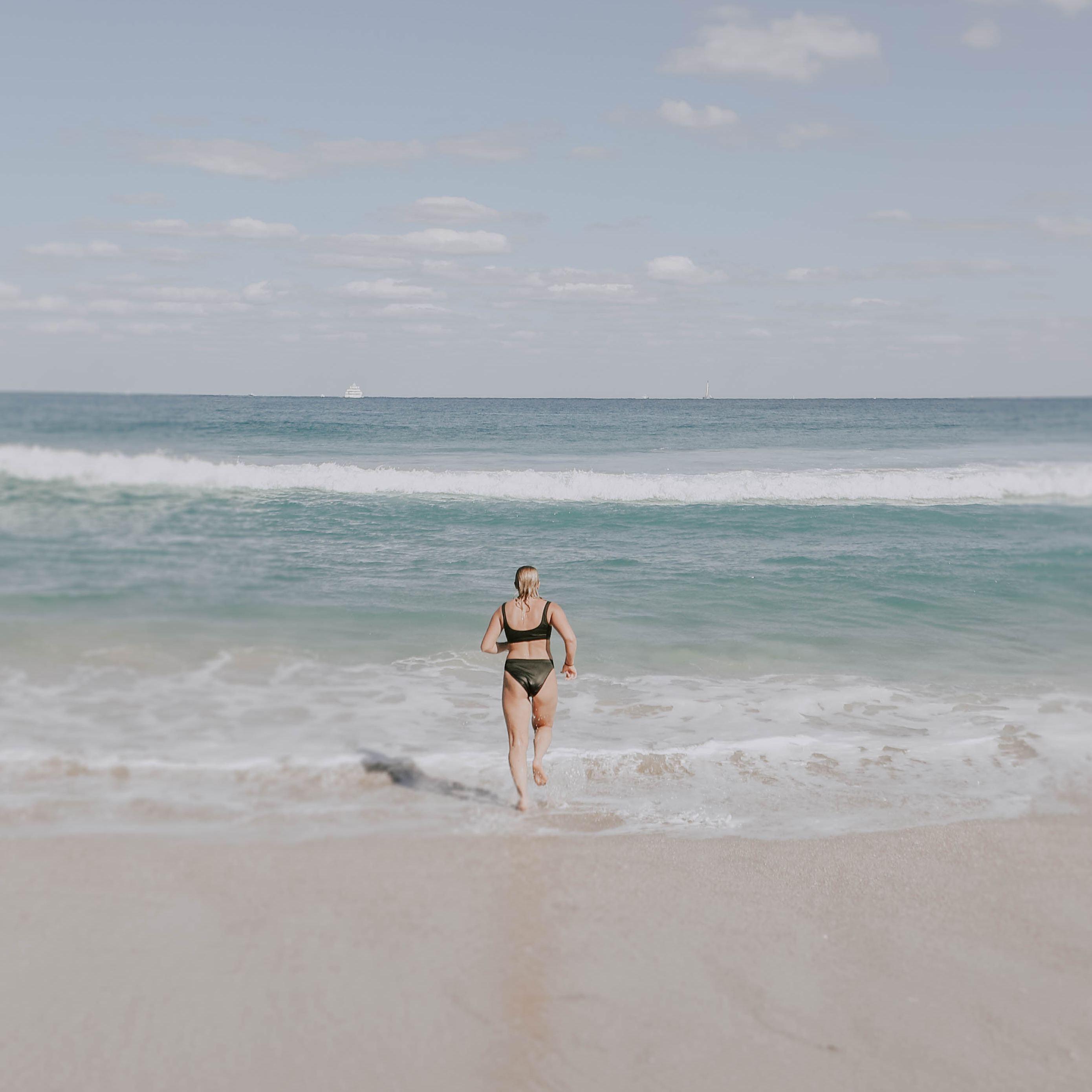 Operación bikini: todo lo que debes saber antes de empezarla