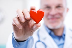 10 consejos para prevenir enfermedades cardiovasculares