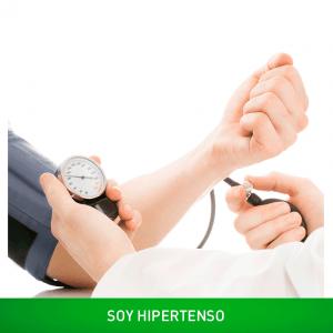 hipertenso