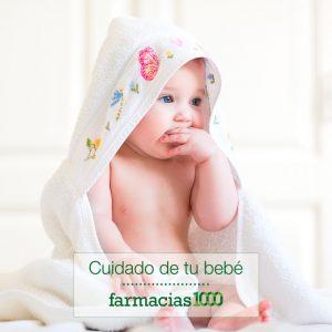 Productos Mustela para la higiene y cuidado de tu bebé