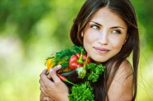 10 alimentos que te ayudarán a perder peso