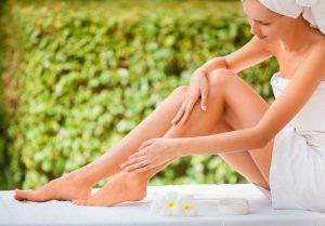 Remedios para combatir las piernas cansadas
