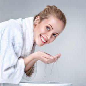 9 Consejos para cuidar tu rostro