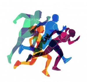 17 beneficios de realizar una actividad física diaria