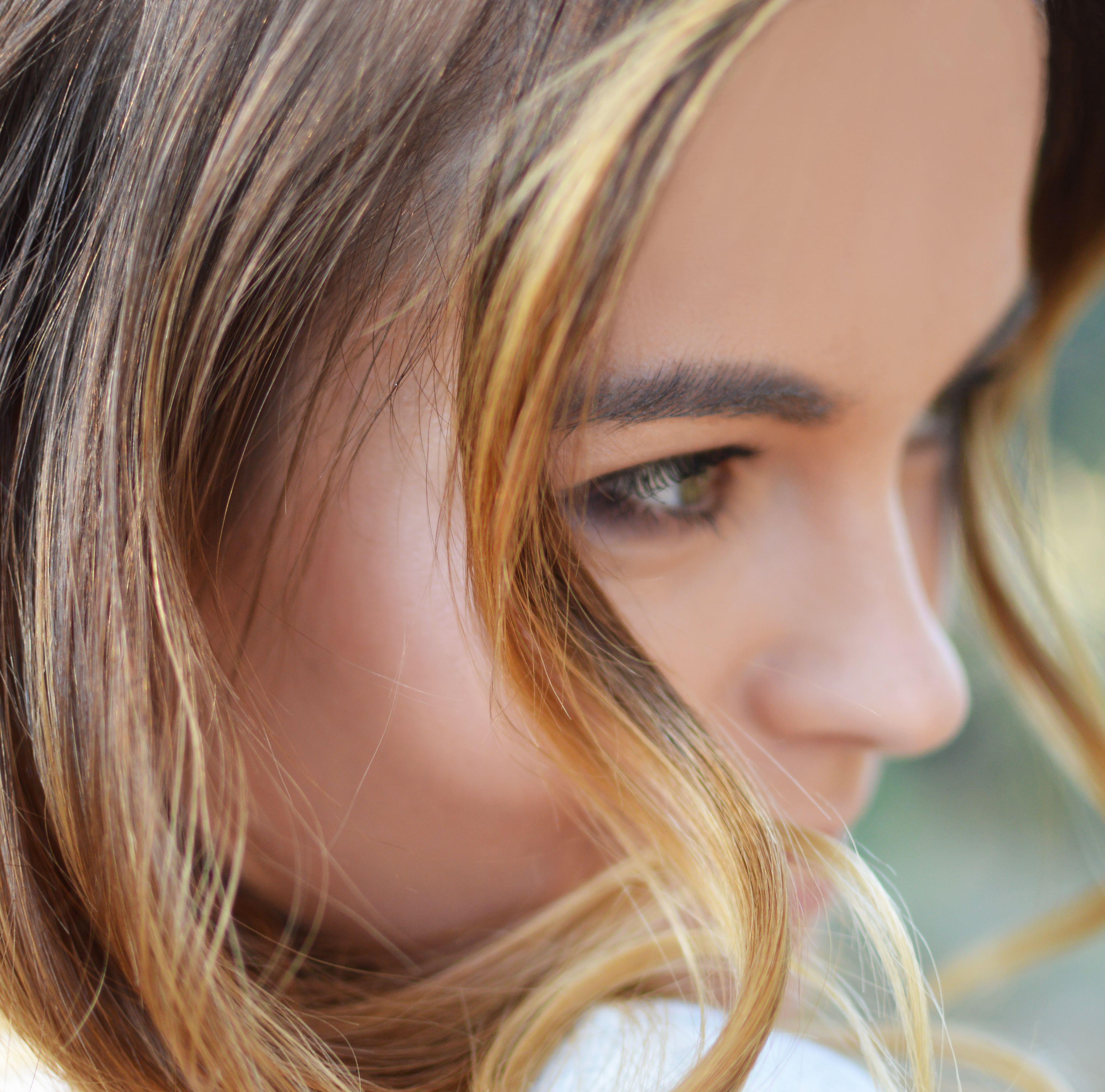 Ojeras y bolsas: 8 tips para acabar con el cansancio en tu mirada