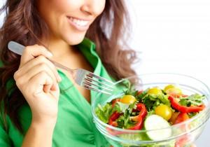 Beneficios de las vitaminas y minerales