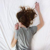 Cómo combatir el cansancio y la astenia primaveral