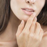 Labios agrietados: 6 consejos infalibles para cuidarlos