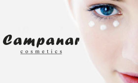Campanar Cosmetics