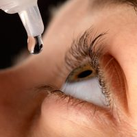 5 Consejos para cuidar los ojos