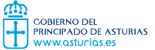 Servicio de Salud del Principado de Asturias